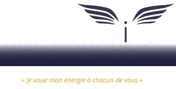 MBP Coaching - coaching & sophrologie